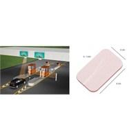 ModaCar OGS / Cama Yapıştırma Bantı 551405