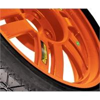 Mini Stepne (Yedek) Lastik - SUV Araç Ebatlarına Uygun