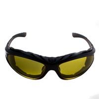 TEX 8006 Gözlük