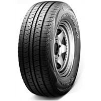 Kumho 235/55 R18 100V KL51 ROAD VENTURE APT Lastik (Üretim yılı 2015)