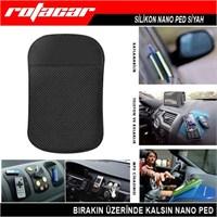 Rotacar Kaydırmaz Silikon Magic Pad Rtt015