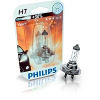 Philips H7 Tip Far Ampülü + % 30 85b12972