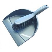 Modacar Fırça Faraş Temizlk Seti 760902