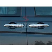 S-Dizayn Mercedes Vito W 639 Kapı Kolu 4 Kapı P.Çelik (2010>)