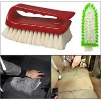 ModaCar Koltuk Halı Kumaş Temizleme 840173