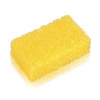 ModaCar Araç ve Dışı Her Türlü Koltuk Kumaş Halı Temizleme Süngeri 840734