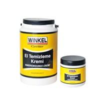 Winkel - El Temizleme Kremi 500 Ml