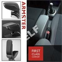 Armster Peugeot 208 Kolçak