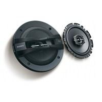 Sony XS-GT1738F 17cm 3 Yollu 260 Watt Oto Hoparlör