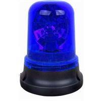 WarningLight MONTELİ Tepe Lambası Mavi 4200152