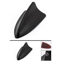 ModaCar Siyah Shark Anten İmitasyon 02a016