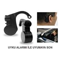 AutoCet Cure Sleepiness Sürücü Uyku Alarmı -3096a