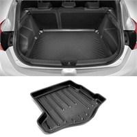 Startime Toyota Corolla 2013->> Bagaj Havuzu Paspası