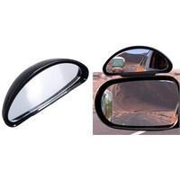 ModaCar Dış Dikiz İlave Kör Nokta Aynası 85A10410