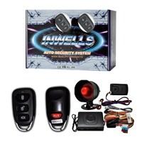 Inwells Oto Alarm Seti 99d3952