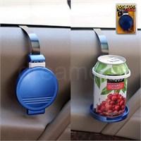 Dreamcar Sospeso Bardaklık Mavi 4601604