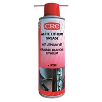 Crc Likit Gres + Ptfe 300 ML