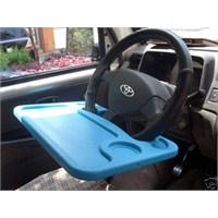 Steerıng Wheel Desk Direksiyon Tutacağı