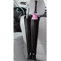 Auto Umbrella Organızer Araç İçi Şemsiye Tutacağı