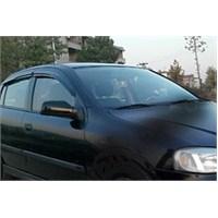 Elf Opel Astra G Mugen Cam Rüzgarlığı 1998 sonrası