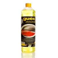 Guex Yazlık Cam Suyu 1000 ml | 115563