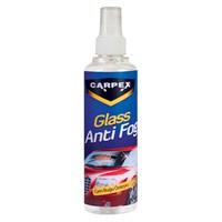 Carpex Cam Buğu Önleyici 200 ML.
