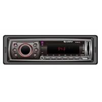 Roadstar Rdm-300 Usb/Sd/Radyo Kumandalı Oto Teyp