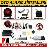 Otocontrol Oto Alarm Model 12 38537