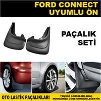 Otocontrol Ford Connect Ön Paçalık Seti 41150