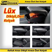 CRD Peugeot 308 Araca Özel Koltuk Arası Kolçak ( Stand) 3279a