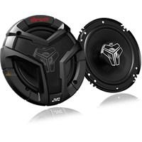 JVC CS-V628 16 Cm Coaxial Hoparlör 250Watt