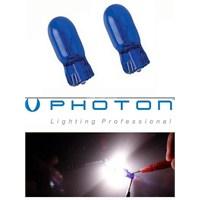 Photon Xenon Efect 5 W T10 Park Ampülü 85d019