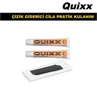 Otocontrol Quixx Araç Çizik Giderici 39261