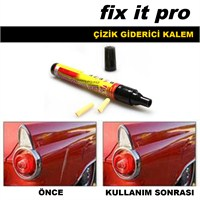 Otocontrol Fix it Pro Çizik Giderici Kalem 39262