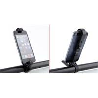 ModaCar Motorsiklet,Bisiklet Telefon Tutucu 1396762