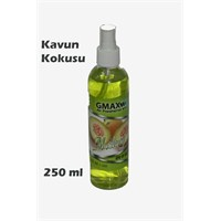 Air Freshener KAVUN (Melony) Oto Sprey Kokusu 250ml