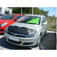 Opel Astra H Deri Kaput Maskesi