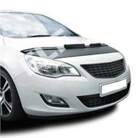 Opel Astra J Deri Kaput Maskesi