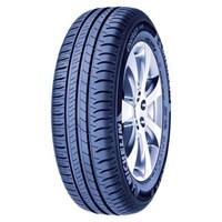 Michelin Energy Saver 175/65 R14 82T Yaz Lastiği