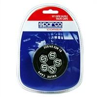 Sparco Corsa 5 Adet Sibop Kapağı Spc1417a