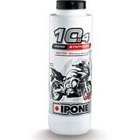 Ipone 10W40 4T Sentetik Motor Yağı (1 Lt.)