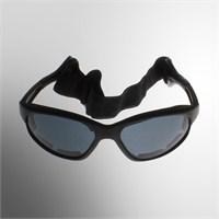 Tex 400A Gözlük