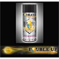 Double Up Sürtünme Azaltıcı Yağlayıcı Katkı 840083