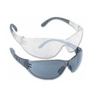 Artilux Motosiklet Gözlüğü
