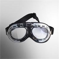 Tex 2885 Krom Gözlük-1