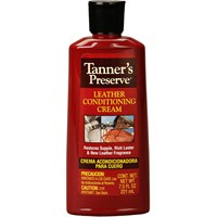 Tanner's U.S.A Yoğun DERİ BAKIM Kremi 09b037