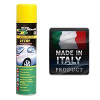Stac Italy Antistatik Cam Temizleme Spreyi