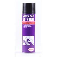 Loctite SF 7100 – Kaçak Dedektörü (Sızıntı Tespit Spreyi)