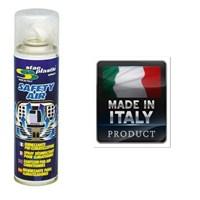 Stac Italy KLİMA TEMİZLEME İlacı 090150