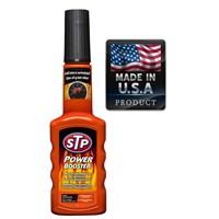 STP Benzin Oktan Arttırıcı 200 ml 96b56200